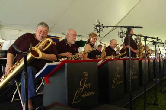 jazz-lobsters-jazzfest-2008
