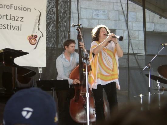Newport 2010 (193)