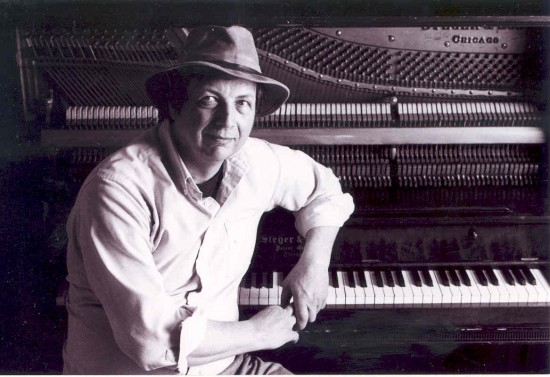 bob-milne-pianist